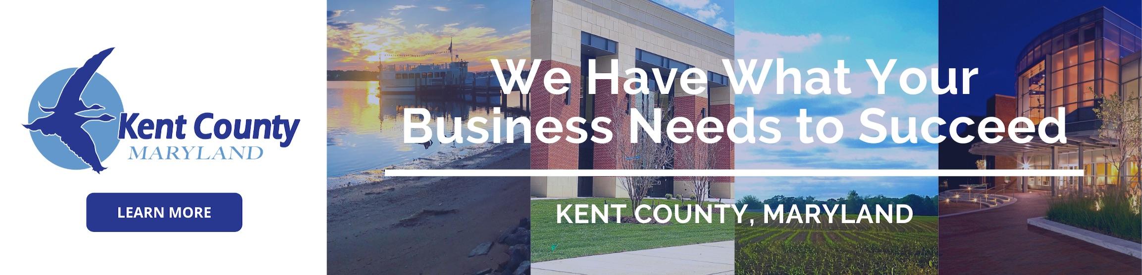 Kent County Maryland