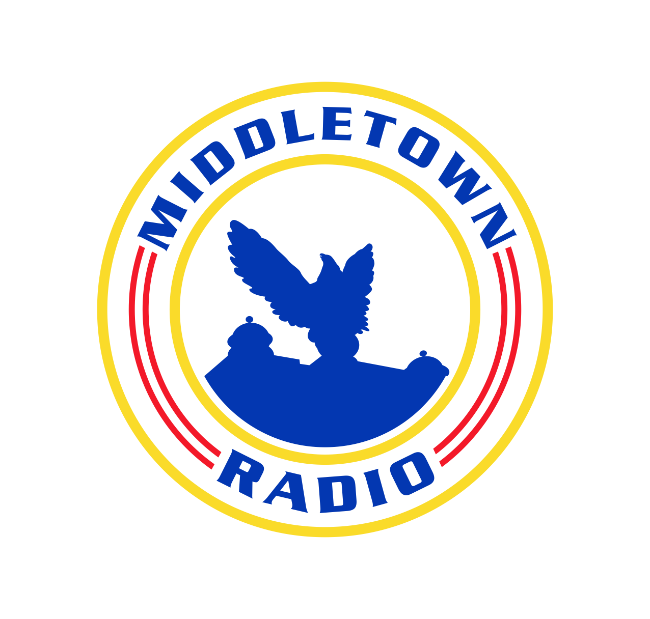 Middletown Radio